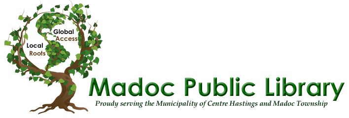 Madoc Public Library